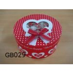 Storage Packing Gift Boxes