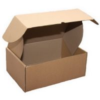 Read more: Brown Corrugated Gift Boxes
