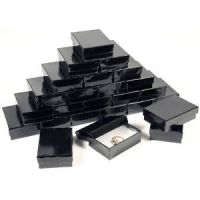 Read more: Black Jewellery Gift Boxes