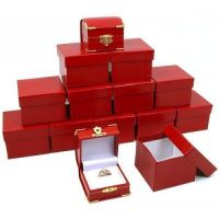 Read more: red ring jewelry box