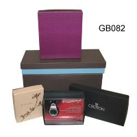 Read more:  Printing gift boxes