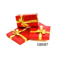 Read more:  Gift Wrap Boxes