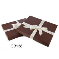 Read more:  Small Decorative Brown Paper Box