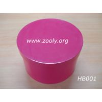 Read more: Printed Round Cake Hat Box
