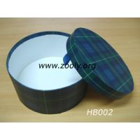Read more: Printed Pane Paper Hat Box