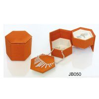 Read more: Fabric Jewelry Box