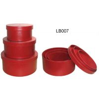 Read more:  Red Leather Nesting Boxes