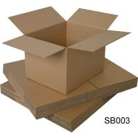 Read more: Strong Shipping Boxes