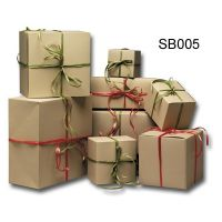 Read more: Decorative Shipping Boxes
