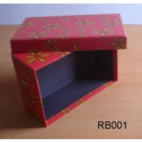 Read more:  Shoes Storage Box