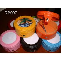 Read more:  Round CD storage Box