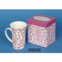 Read more: Cup Storage Box