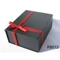 Read more:  Black Storage Box