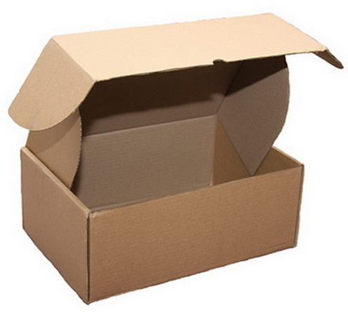 corrugated cardboard gift boxes wholesale 2