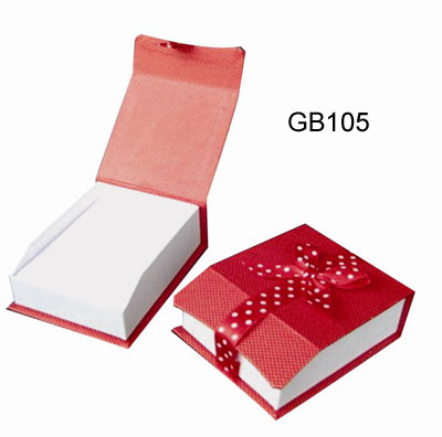 decorative paper gift boxes - Decorative Gift Boxes