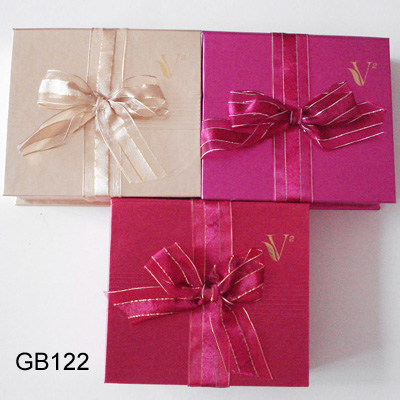 decorative cardboard gift boxes - Decorative Gift Boxes
