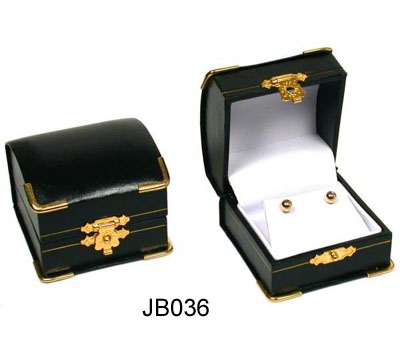 Locking Jewelry Boxes Zooly Box