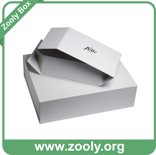 Large Foldable Gift Boxes