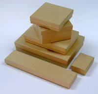 Cardboard Boxes Small Cardboard Boxes Cardboard Gift
