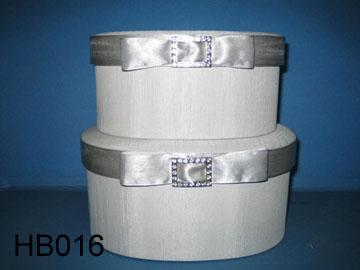 Decorative Storage Boxes Zooly Box